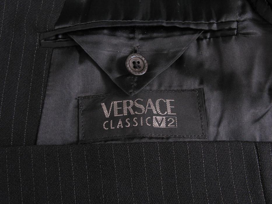 Versace Lines Versace ...